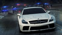 Need for Speed: Most Wanted - Screenshots - Bild 20