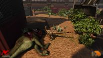 Primal Carnage - Screenshots - Bild 20