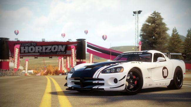 Forza Horizon - Screenshots - Bild 41