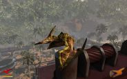 Primal Carnage - Screenshots - Bild 31