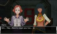 Virtue's Last Reward - Screenshots - Bild 5