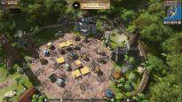 Port Royale 3 DLC: Harbour Master - Screenshots - Bild 8
