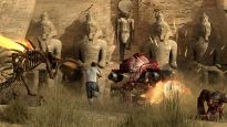 Serious Sam 3: BFE DLC: Jewel of the Nile - Screenshots - Bild 4