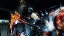Ninja Gaiden 3: Razor's Edge - Screenshots - Bild 1