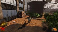 Primal Carnage - Screenshots - Bild 17