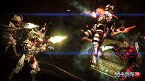 Mass Effect 3 DLC: Vergeltung - Screenshots - Bild 3