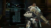 XCOM Enemy Unknown DLC: Elitesoldat-Pack - Screenshots - Bild 14