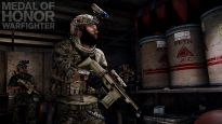 Medal of Honor: Warfighter - Screenshots - Bild 16