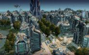 Anno 2070: Die Tiefsee - Screenshots - Bild 1