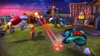 Skylanders Giants - Screenshots - Bild 17