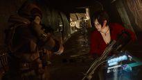 Resident Evil 6 - Screenshots - Bild 11