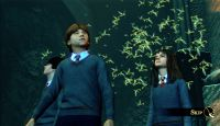 Harry Potter for Kinect - Screenshots - Bild 5