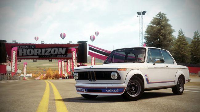 Forza Horizon - Screenshots - Bild 11