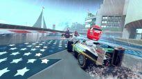 F1 Race Stars - Screenshots - Bild 4