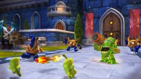 Skylanders Giants - Screenshots - Bild 11