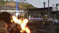 Defiance - Screenshots - Bild 9