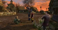 Der Herr der Ringe Online: Reiter von Rohan - Screenshots - Bild 18