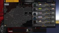 Euro Truck Simulator 2 - Screenshots - Bild 14