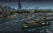 Anno 2070: Die Tiefsee - Screenshots - Bild 4