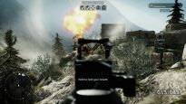 Medal of Honor: Warfighter - Screenshots - Bild 11
