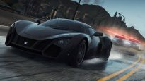 Need for Speed: Most Wanted - Screenshots - Bild 16