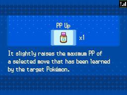 Pokémon Schwarz / Weiß 2 - Screenshots - Bild 6