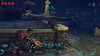 XCOM Enemy Unknown DLC: Elitesoldat-Pack - Screenshots - Bild 6