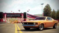 Forza Horizon - Screenshots - Bild 9