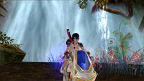 Scarlet Blade - Screenshots - Bild 3