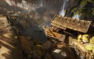 Brothers: A Tale of Two Sons - Screenshots - Bild 3
