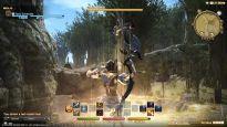 Final Fantasy XIV: A Realm Reborn - Screenshots - Bild 5