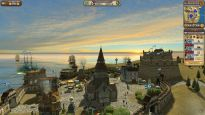 Port Royale 3 DLC: Harbour Master - Screenshots - Bild 5