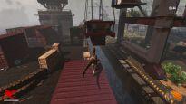 Primal Carnage - Screenshots - Bild 21