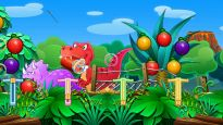 Family Party: 30 Great Games Obstacle Arcade - Screenshots - Bild 4