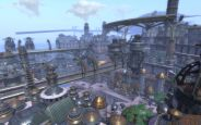 Rift: Storm Legion - Screenshots - Bild 18