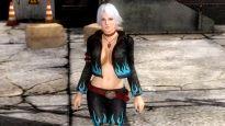 Dead or Alive 5 DLC - Screenshots - Bild 3