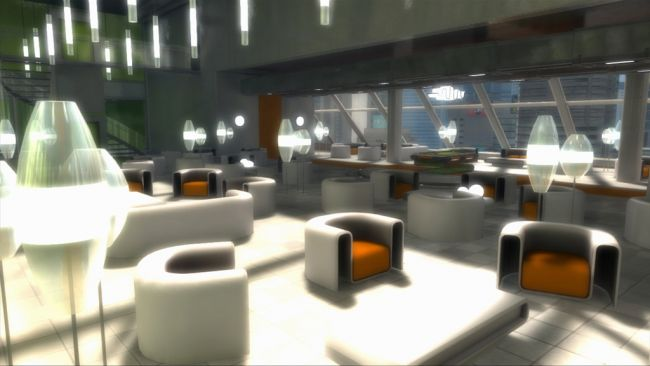 Pool Nation - Screenshots - Bild 10