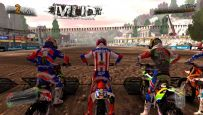 MUD: FIM Motocross World Championship - Screenshots - Bild 5