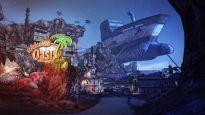 Borderlands 2 DLC: Captain Scarlett und ihr Piratenschatz - Screenshots - Bild 2