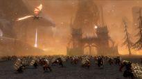 Viking: Battle for Asgard - Screenshots - Bild 1