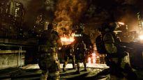 Resident Evil 6 - Screenshots - Bild 17