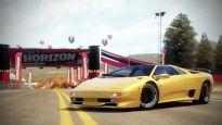 Forza Horizon - Screenshots - Bild 24