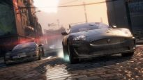 Need for Speed: Most Wanted - Screenshots - Bild 13