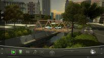 Bridge Builder 2 - Screenshots - Bild 1