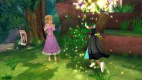 Disney Prinzessinnen: Mein märchenhaftes Abenteuer - Screenshots - Bild 18