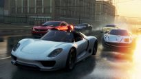 Need for Speed: Most Wanted - Screenshots - Bild 22