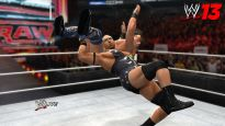 WWE '13 DLC - Screenshots - Bild 21