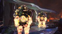 XCOM Enemy Unknown - Screenshots - Bild 15