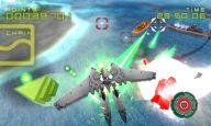 Liberation Maiden - Screenshots - Bild 8