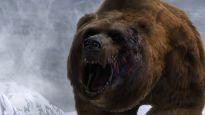 Cabela's Dangerous Hunts 2013 - Screenshots - Bild 1